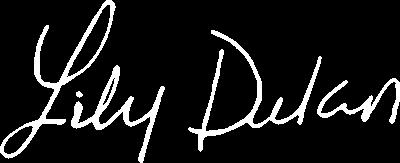 Lily Dulan